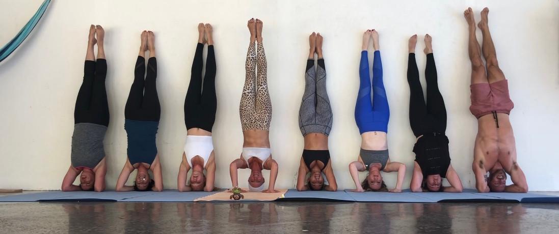 Headstands Bali Yoga Retreat.jpg