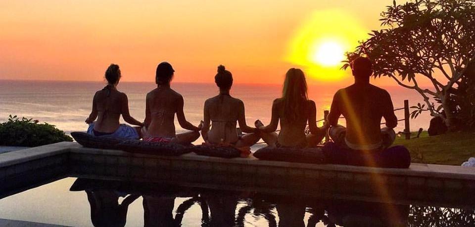Bali Yoga Retreat Sunset Meditation.jpg
