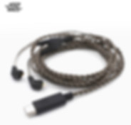 KZ USB-C.jpg