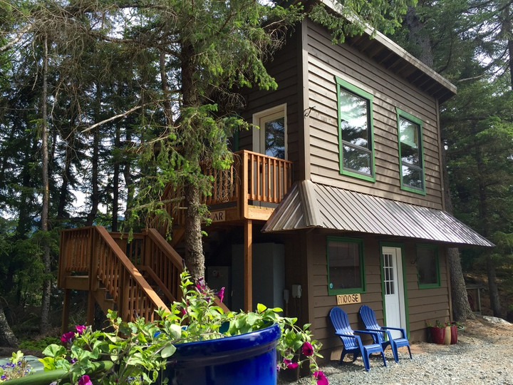 Bear & Moose House.jpg