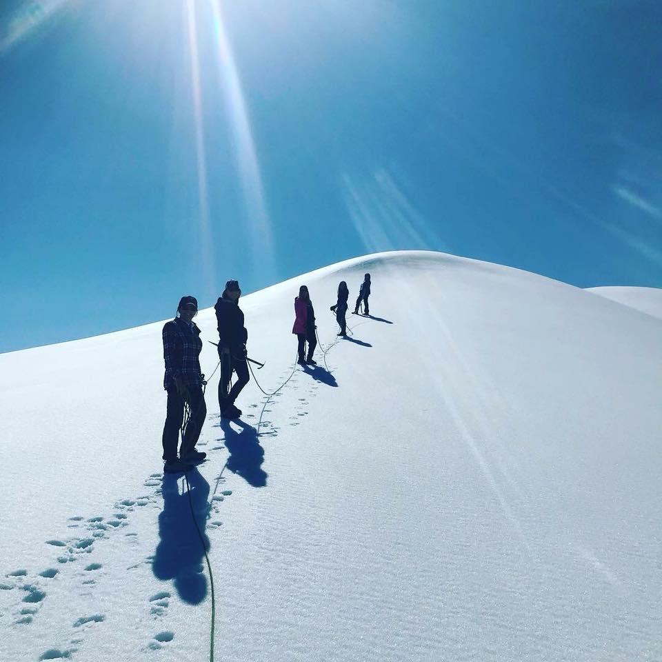 Trekking A Glacier - Haines Alaska.jpg