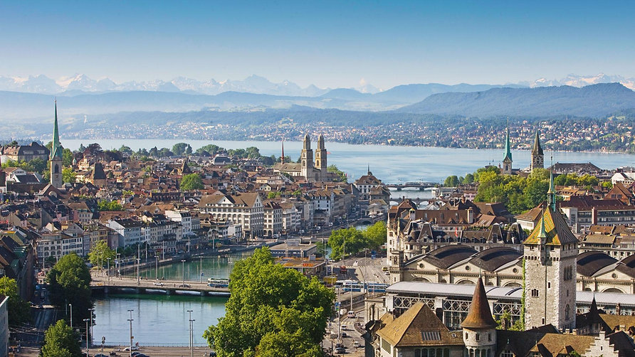 web_zuerich_view_over_old_town_1920x1080