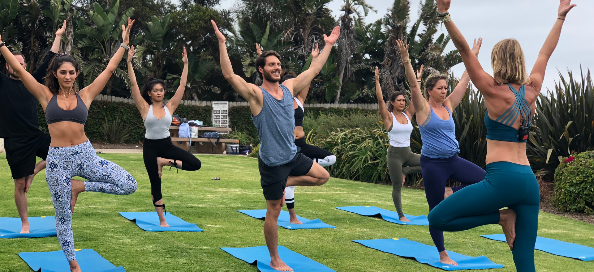 Outdoor Yoga Class.JPG