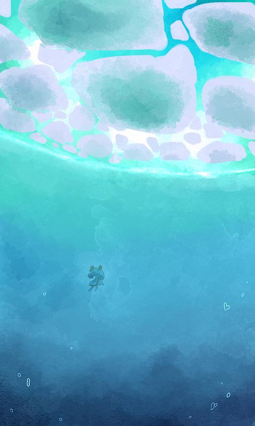 凍海たや.png