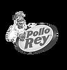 LOGO-POLLO-REY-PNG-2-1-e1530634433164.pn
