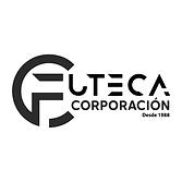Logo futeca corporación_Mesa de trabajo