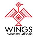 wings guate.png