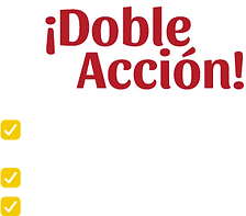 doble-accion.png