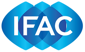 ifac.png