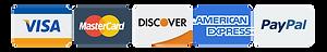 paypal-credit-card-logos-png-16-original