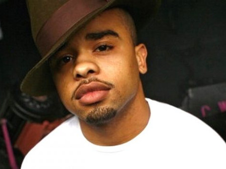 Raz-B, Men, and a Culture of Shame around Sexual Assault