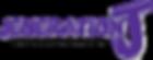 Jeneration J logo.png