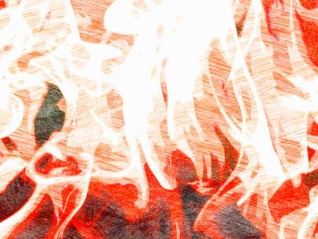 Short Story: Flames (Part 2)