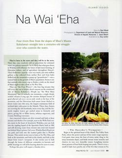 Na Wai Eha_Page_1.jpg