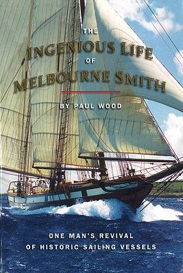 Paul Wood Writer