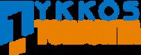 Ykköstorjunta_logo_conv.png