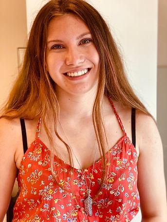 Brooke Elle.jpg