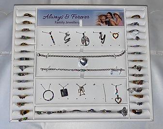 Family Jewels.jpg