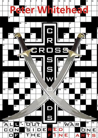 CROSSWORDS - RELEASE