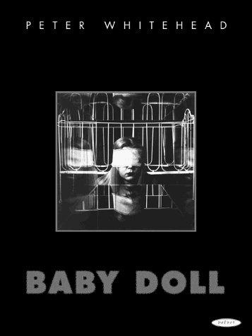 BABYDOLL - (Hardback)