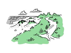 Map1.4 copy