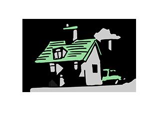 Home3.4 copy