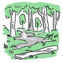 Wood1.4 copy