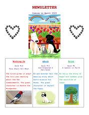 Newsletter 4-20.jpg