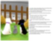 Book 9 View 1.jpg