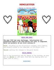 Newsletter 1-21.jpg