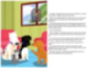 Book 8 View 2.jpg