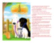 Book 3 View 2.jpg