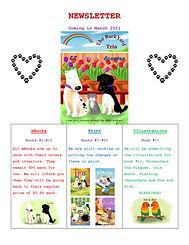 Newsletter 3-21.jpg