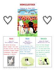 Newsletter 6-20 .jpg
