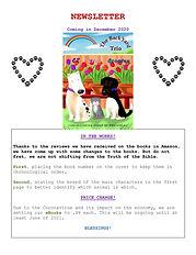 Newsletter 12-20.jpg