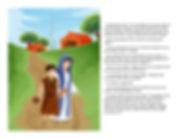 Book 6 View 2.jpg