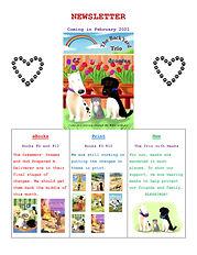 Newsletter 2-21.jpg