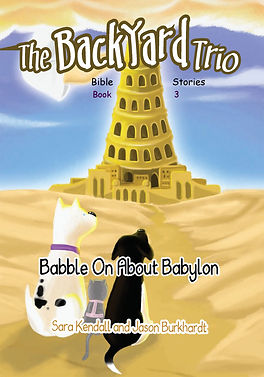 Babble on About Babylon Cover.jpg