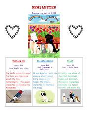 Newsletter 3-20.jpg