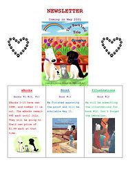 Newsletter 5-21.jpg