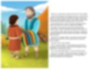 Book 9 View 2.jpg