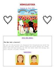 Newsletter 6-21.jpg