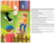 Book 7 View 1.jpg
