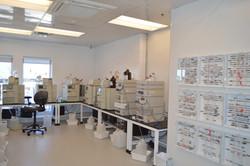 Reena Pharmaceuticals - Mississauga