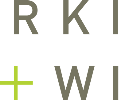 Perkins + Will Canada – new Toronto studio
