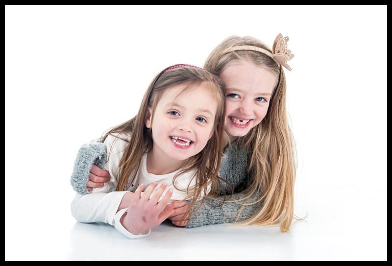 Childrens portraits_0055.jpg