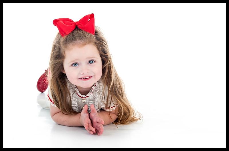 Childrens portraits_0049.jpg