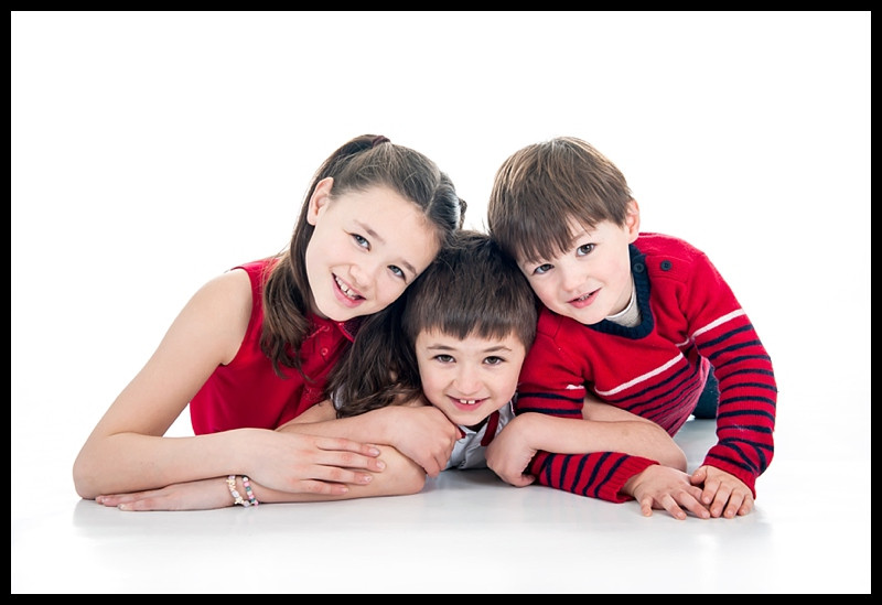 Childrens portraits_0048.jpg