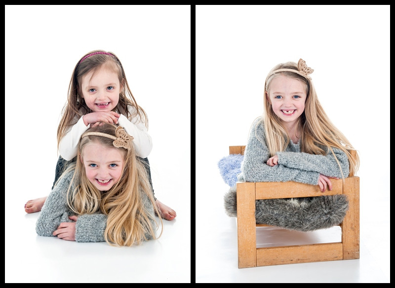 Childrens portraits_0041.jpg