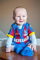 Children portraits, baby photographer, Tunbridge wells